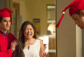 Glee 5x10