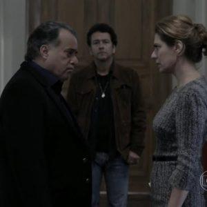 O Rebu 1x11