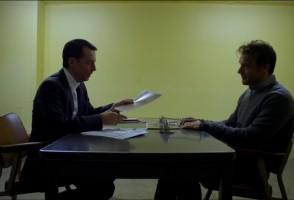 The Strain 1x06