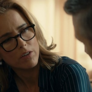 Madam Secretary 1x02