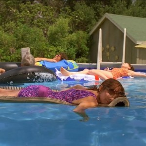 The Middle - 6x01