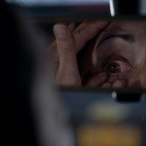 The Strain 1x10
