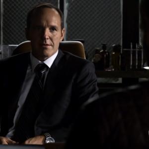 Agents of S.H.I.E.L.D. 2.02