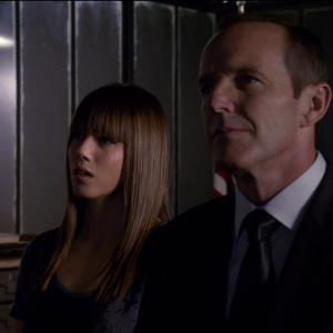 Agents of S.H.I.E.L.D. 2.06