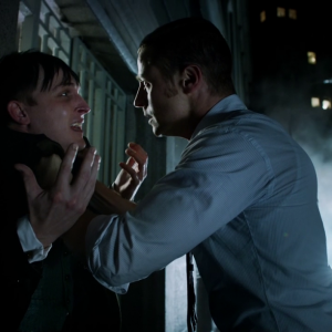 Gotham 1x04