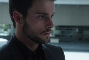 How To Get Away With Murder 1x04