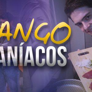 Rango Maníacos 2