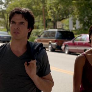 The Vampire Diaries 6x02