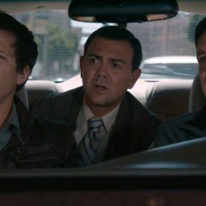 Brooklyn Nine-Nine 2x08