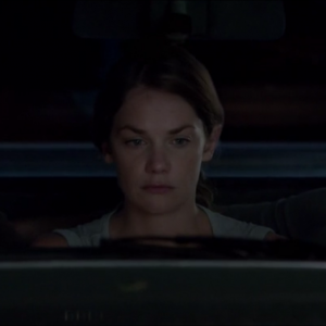 The Affair 1x07