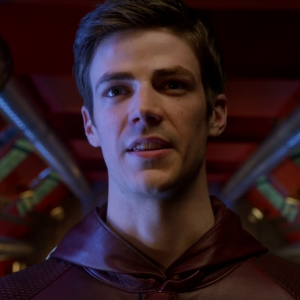 The Flash 1.06