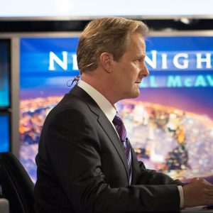 The Newsroom 3x01