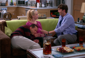 Two and a Half Men 12x04