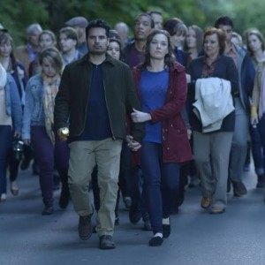 Gracepoint 1x10