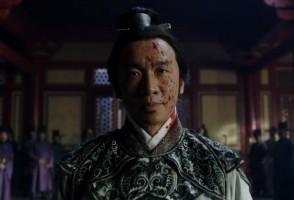 Marco Polo 1x07