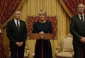 House of Cards 3x06