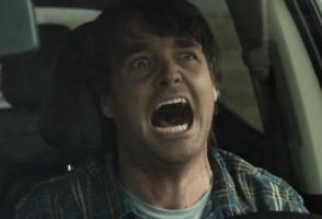 The Last Man on Earth 1x07