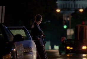 The Wire 3x09