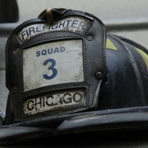 Chicago Fire 3x20