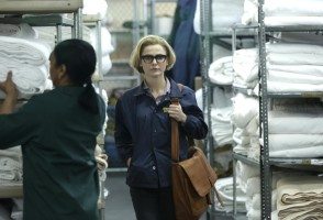 The Americans 3x12