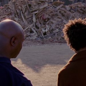 The Wire 3x12