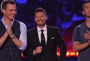 American Idol 14x30