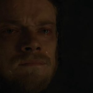Game of Thrones 5x06