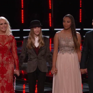 TheVoiceS8Finale