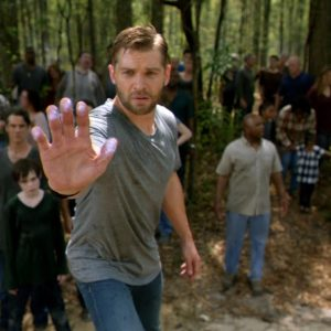 Under The Dome 3x03