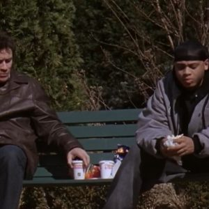 The Wire 4x13