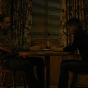 True Detective 2x07