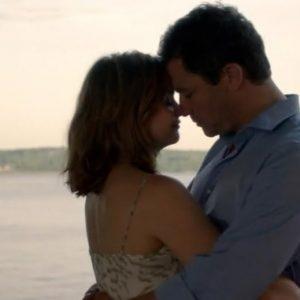The Affair 2x01
