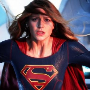 Supergirl 1.05