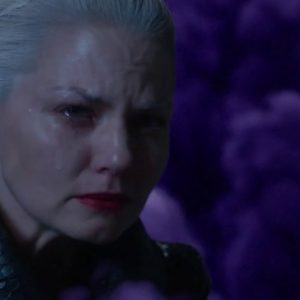 Once Upon a Time 5.10