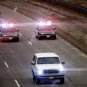 American Crime Story 1x02
