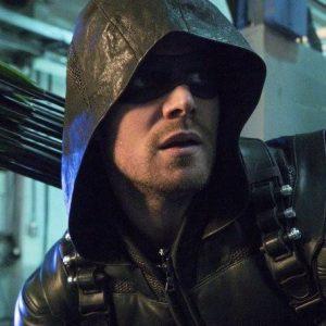 Arrow 4.12