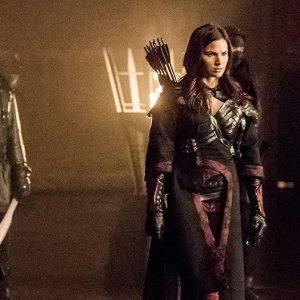 Arrow 4.13