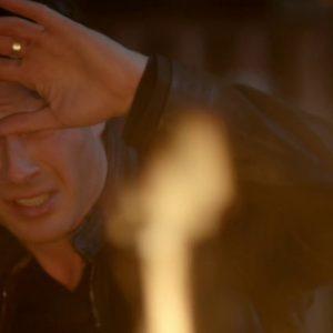 The Vampire Diaries 7.11
