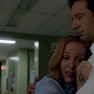 The X-Files 10x04